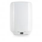Baymak Aqua LCD Prizmatik 65 litre Termosifon | Ücretsiz Montaj