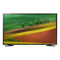 Samsung 40N5000 40 İnç 102 Ekran Uydu Alıcılı FULL HD LED TV