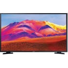 Samsung 40T5300 40'' 101 Ekran Uydu Alıcılı Full HD Smart LED TV
