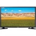 Samsung 32T5300 32 inç 80 Ekran HD Smart LED TV