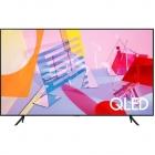 Samsung 58Q60T 58'' 147 Ekran Uydu Alıcılı 4K Ultra HD Smart QLED TV