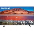 Samsung 58TU7000 58'' 147 Ekran Uydu Alıcılı 4K Ultra HD Smart LED TV