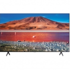 """Samsung 43TU7100 43"""" 108 Ekran Uydu Alıcılı 4K Smart LED TV"""